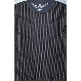 Osprey Daylite Plus - Sac à dos - gris